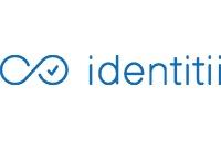Identitii