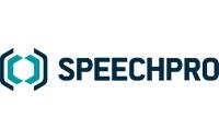 SpeechPro
