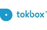 tokbox