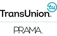 TransUnion Prama