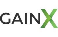gainX