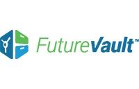 Future Vault