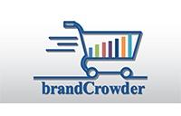 brand crowder