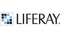 Liferay