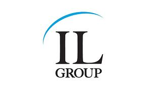 ILgroup_cover