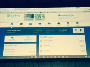 FinovateFall 2015 Live Blog - Day 2