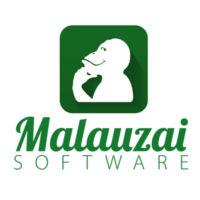 Maluzai