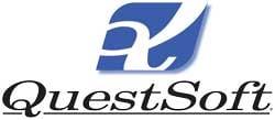 QuestSoft-Logo