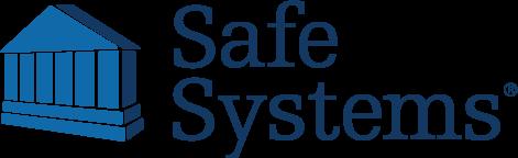 Safe Systems Case Study
