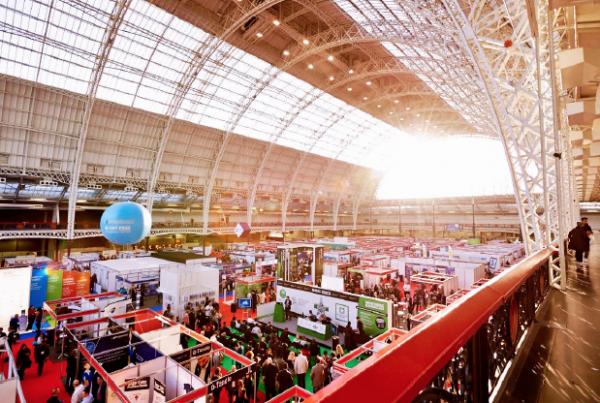 2018 Trade Show Directory