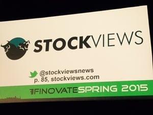 StockViews
