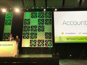 AccountScore
