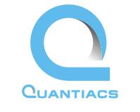 FinovateSpring 2017 Quantiacs