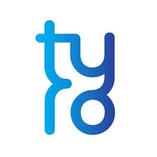 FinovateSpring 2017 Tyro