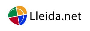 FinovateSpring 2017 lleida.net