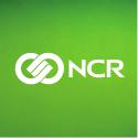 FinovateSpring 2017 NCR