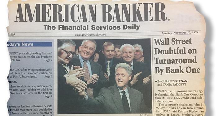 1991 Highlight