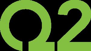 Q2 Software
