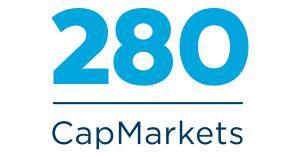 280 CapMArkets