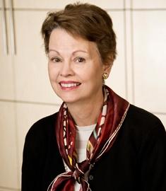 Eloise B. Mills