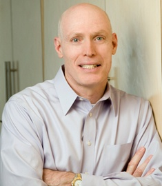 Jerry Goldstein