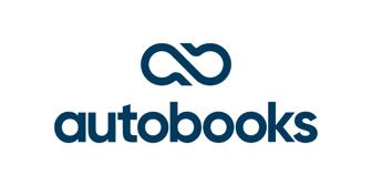 auto books