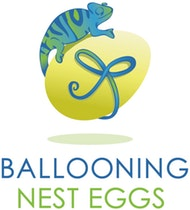 ballooning nest eggs