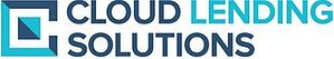 cloudlendingsolutions