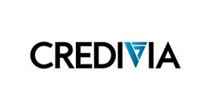 credivia-logo