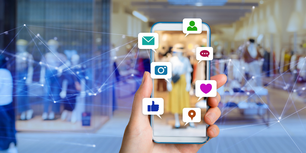 digital employee engagement