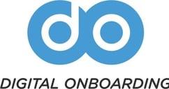 digital onboarding-1