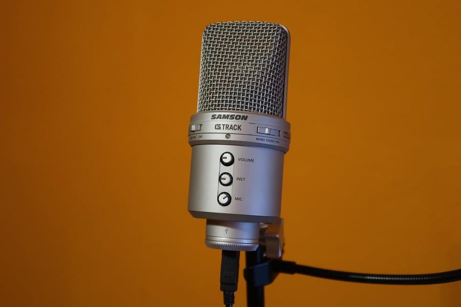 microphone-2247471_1920