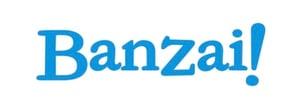 Banzai (1)-2