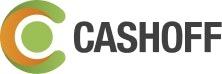 Cashoff (1)