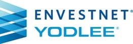 Envestnet-Yodlee