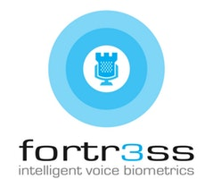 Fortr3ss (1)-1