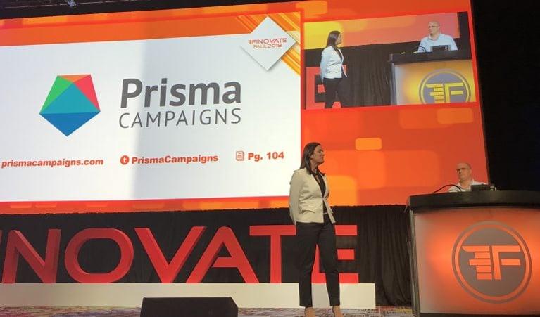 PRISMA-768x452