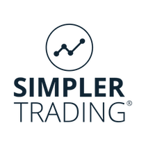 Simpler-Trading