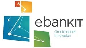 ebankIT (1)