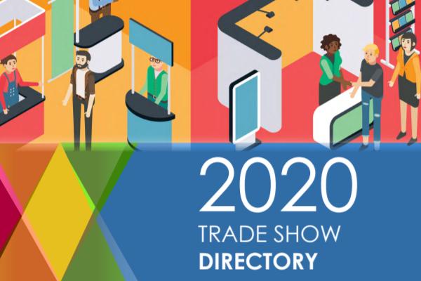 tsd cover 2020-homepage