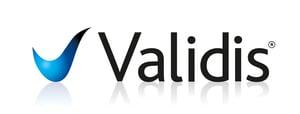 validis-logo