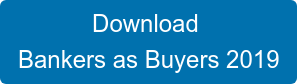 Download  Bankers as Buyers 2019