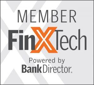 FinXtech