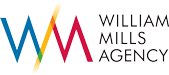 William Smith Agency